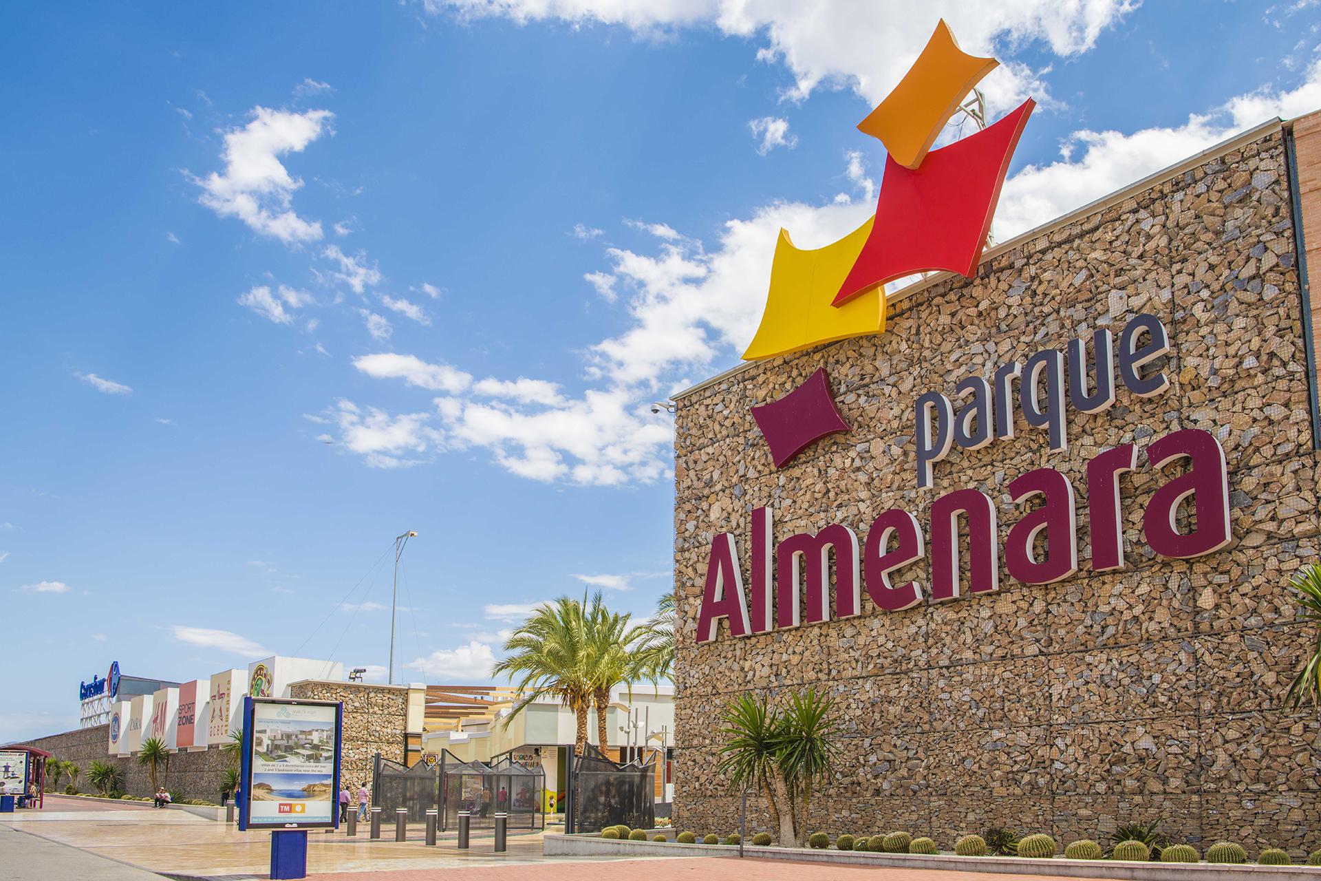 PEPCO abrirá su primera tienda en Murcia